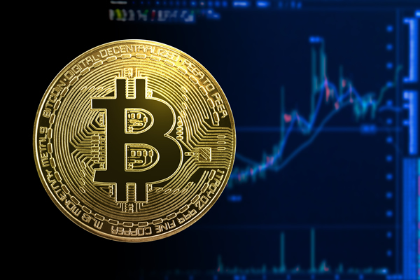 Should I Invest in Cryptocurrencies
